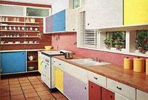 Terakota we wnętrzach i na zewnątrz domów