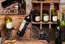 Gifts for Wine Lovers / Everything for the Wine Lover