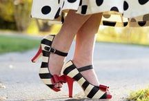 Shoes my passion