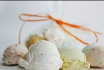 Gifts Ideas / If you love Glow! Bath Bombs, Soaps and Bath Salts, you know others will too. We make shopping easy with customized gift sets for every occasion!