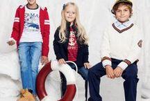 Одежда дети интернет / Одежда дети интернет Подарки за Ваши покупки! https://faberlic.com/register?sponsor=1000425410886