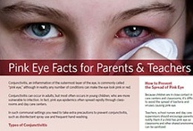Eye Related Downloads