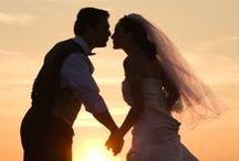 Everything 'Wedding'