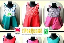 Vestido Plato Reversible / vestidos reversibles para las molonas de la casa!!  http://yporquenoguidi.blogspot.com.es