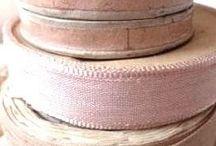 between seams / Entre costuras