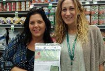 Moms Meet / opportunities via Greenmomsmeet.com