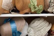 Sombreros, hats, cappelli