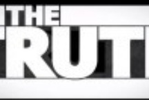 The Global Elite / Your Independent Source for Alternative News and Information.