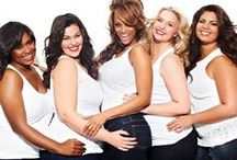 Slimming Body Shapers / SlimmingBodyShapers.com our latest pins fresh from our SlimmingBodyShapers blog - fashion, plus size related articles and much more