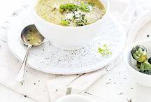 ~Soups~