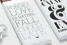 ~Vanilla/Chocolate~
