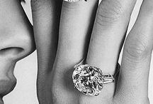 ~Diamonds~