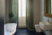 bath & luxury