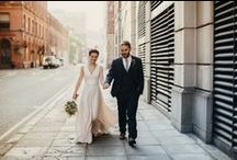 wedding inspiration photography / we here to inspire you