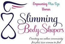 Shapers & Bras   You'll Love Them! / Online Retail Specializing in Plus Size Lingerie & Foundation Garments
