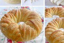 Bread ™ROTI