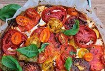 eat & pizza