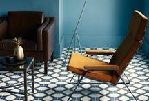 interior & styles