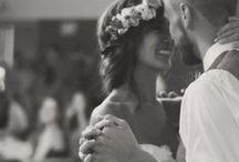 Alliance mariage - Bague / Vous chercher votre alliance ?  Découvrez tous nos modèles en or blanc, jaune et rose 18K sur www.bijouxmrm.com à partir de 137 euros seulement !   http://www.bijouxmrm.com/mariage.html