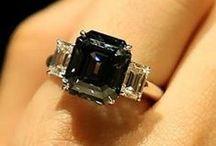 Bague diamant - Diamant éternel / https://www.bijouxmrm.com votre bijouterie en ligne vous propose une centaine de bague en diamant. Sertie, pavée de diamant ou mariée à des pierres précieuses, la bague de vos rêves est certainement ici : https://www.bijouxmrm.com/diamants.html?cat=11&dir=asc&order=price !