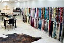 Betty Carré - Made in Brazil / Notre sélection de Bijoux fantaisie betty carré est disponible à la boutique ou sur www.bijouxmrm.com... vous allez adorer ces créations made in brésil !