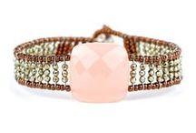 Ziio - Elisabeth Paradon / Depuis 20 ans, les bijoux Ziio sont distribués dans les bijouteries et les boutiques de haut niveau dans le monde entier... retrouvez les plus beaux modèles de la créatrice   Elisabeth Paradon sur www.bijouxmrm.com !