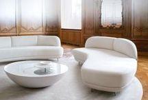 rug elegance & quality
