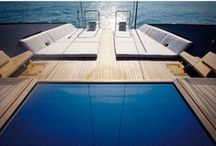 Seaside Life - Dream Yachting / #sea #boat #passion #forever #sun #life #summer #love #precious #instant #jewerlyofsea #bijoutierenligne #welcom #bijouxmrm #space