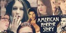 American Horror Story ~