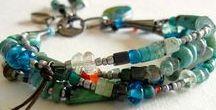 boho & bracelet