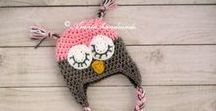 Baby shower gift ideas for girls / Baby shower gift ideas for girls