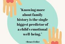 Home and Family Inspiration / inspiration to strengthen homes and families   (COLLABORATORS ON THIS BOARD:  please revisit this board often to re-pin to your own boards or other social media)