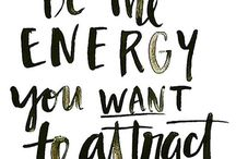 Change your Habits / Change your Habits, change your Life