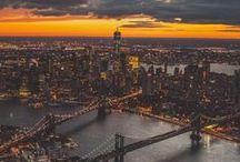 NEW YORK, NEW DORP