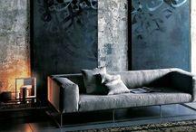 Fanaath - Furniture/interior wannahaves