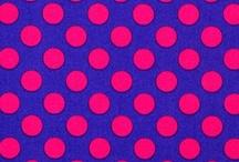 ColorBloc / by The CementBloc