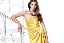 Women dresses / buy women dresses online
