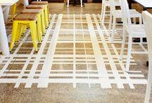Fanaath- Floor