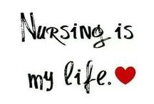 Nursing / Nursing skills and education