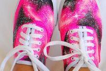 Shoes _