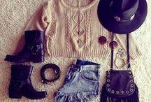 _Style :*_