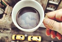 Fanaath- Coffee and tea
