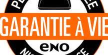 Evénements La Plancha Eno / Les événements auxquels La Plancha Eno a participé sur toute la France et à l'international.