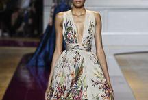 d r e s s | u p / beautiful, extravagant dresses