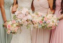 wedding / by Danii Ordza
