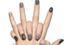 n a i l s / nail designs