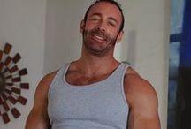 Brad Kavlo