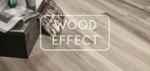 Wood effect tiles / Tile designs have developed incredibly over the years. Now, they're not simply a functional floor covering but a stylish surface option that adopts many different facades, like the wood effect tile, of which Waxman Ceramics has a healthy offering...