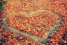 Love / Inspiring love..
