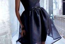Fanaath-Cocktail dress